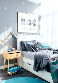 Themed Bedrooms For Boys Theme Boy Bedroom Boy Decorations For Bedroom Best Boy  Bedrooms Ideas On . Themed Bedrooms For Boys ...