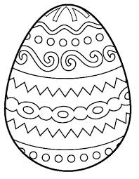 Easter Coloring Pages Printable Coloring Pages Free To Print