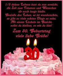Zusan Blog Zum 40 Geburtstag Zitate