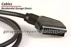 garage door repair federal wayGarage Door Repair  Installation in Federal Way WA  Garage Door