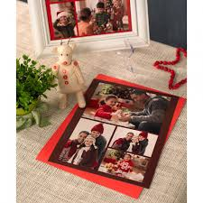 4x6 photo collage. Wonderful Photo 4x6 Collage Print In Photo S