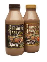 promised land chocolate milk. Perfect Promised Midnight Chocolate Milk Quart Bottles_Promised Land Dairy  And Promised P