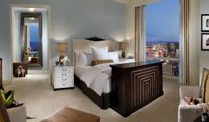 Multi Bedroom Suites Las Vegas Trump Las Vegas Signature Suites Amazing 3 Bedroom Penthouses In Las Vegas Ideas Collection