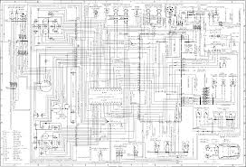 delorean engine diagram wiring diagram libraries delorean engine diagram