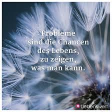 Hoffnung Die Schönsten Sprüche Zum Thema Deutschgriechisch