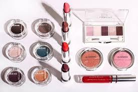Lumene: изучаем марку | Beauty Insider