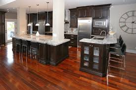 best kitchen cabinet trends 2018 25760 intended for awesome as well as gorgeous kitchen cabinet trends