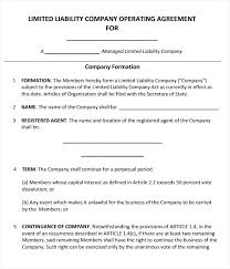 Business Non Compete Agreement Download Free Premium Templates Forms ...