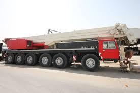 Abdullah Saleh Al Mesallam Est For Hiring Heavy Equipment