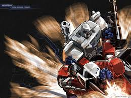 hd wallpaper transformers cartoon
