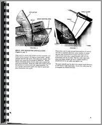 wiring a allis chalmers g wiring wiring diagram, schematic Allis Chalmers D17 Wiring Diagram 21a2r also mf 12 00 garden tractor additionally allis chalmers garden tractor parts besides wd wiring 1967 allis chalmers d17 wiring diagram