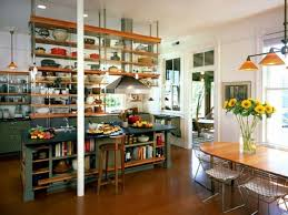 Open Shelf Kitchen About Kitchen Open Shelving Ideas On Pinterest Cookbook Shelf