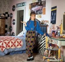 bedroom movies. Clarissa\u0027s Bedroom In Clarissa Explains It All Movies