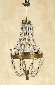 crystal garland for chandelier crystal garland for delier museum of french crystal garland pottery barn delier