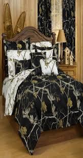 realtree camoing teal comforter set queen reversible pink camo bedding realtree snow camo comforter set queen sheet pink interior bookingchef