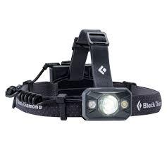 Black Diamond Headlamp Light Icon Black Diamond Gear