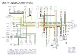 wiring diagram yamaha rs 100 wiring image wiring yamaha jog wiring diagram wiring diagrams and schematics on wiring diagram yamaha rs 100