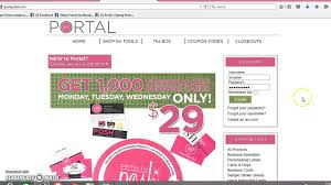 virtual office tools. How To Navigate Your Virtual Office With Perfectly Posh Tools