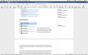 Mirco Soft Word Microsoft Word Is Getting A To Do Feature To Help People