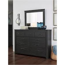Black Bedroom Dresser 31 Ashley Furniture Brinxton 19
