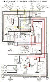 73 vw bus wiring diagram residential electrical symbols \u2022 VW Engine Wiring Diagram 1973 vw super beetle wiring diagram download wiring diagram rh magnusrosen net 1973 vw bus wiring diagram 1973 vw beetle wiring diagram