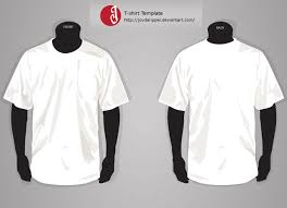 Shirt Mock Up Photoshop Shirt Template Rome Fontanacountryinn Com