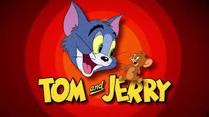 DOWNLOAD: Tom And Jerry Episode 13 .Mp4 & MP3, 3gp | NaijaGreenMovies,  Fzmovies, NetNaija