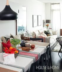 condo furniture ideas. get the secret to a stylish small space condo furniture ideas l