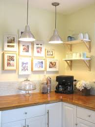 Full Size Of Kitchen:kitchen Cabinet Painting Inside Amazing Painting  Kitchen Cabinet Ideas Pictures Amp ...