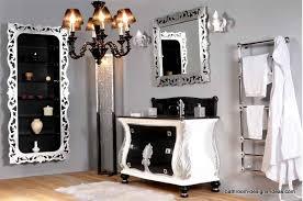 antique looking bathroom vanity. Antique Looking Bathroom Vanity
