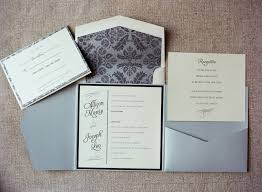 invitations the pink polka dot cape cod wedding planning Wedding Invitations Places In Cape Town Wedding Invitations Places In Cape Town #22 places in cape town that makes wedding invitations