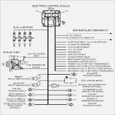 cat 3126 sensor wiring diagram simple wiring diagram cat engine wiring diagram 7 wiring diagram libraries cat 3176 wiring diagram cat 3126 sensor wiring diagram