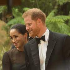 Prince harry sparked yet another controversy this week after he criticized the united states' constitutional right to free speech, the first amendment. Hkbl92uibeeaxm
