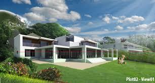 best modern british architecture on design ideas with landscape