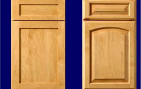 replace kitchen cabinet doors and drawer fronts elegant beautiful replacing kitchen cabinet doors and drawer fronts