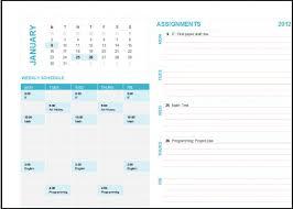 Calendar Templates Microsoft Office Microsoft Office Calendar Templates Hubpages