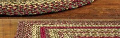 wool braided rugs braided wool rug cleaning blue ridge wool regarding adorable braided rug runners for