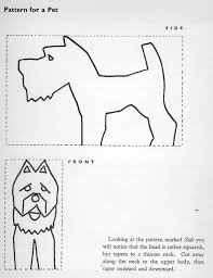 whittling projects for kids. kids soap carving patterns   we make a pet whittling projects for