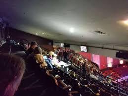 Tabernacle Atlanta Seating Chart Photos At The Tabernacle