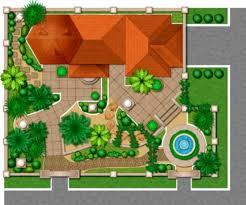 Small Picture Gardendesign7 Landscape Garden Design Online Landscaping Planner