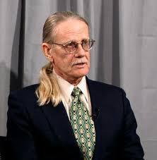 Vernon L Smith - Alchetron, The Free Social Encyclopedia
