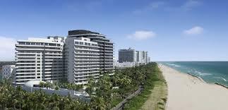 Miami 2 Bedroom Suites Marvelous 2 Bedroom Suites In Miami Beach 1 Miami Ocean View