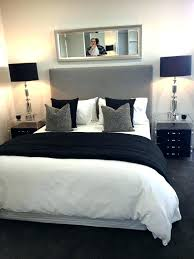 black white bedroom decorating ideas. Plain Ideas Gray Bedroom Decorating Ideas White And Grey Black  Inside Black White Bedroom Decorating Ideas
