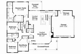 3 bedroom ranch house plans glamorous simple ranch house plans 3 bedroom unique 3 bedroom ranch house
