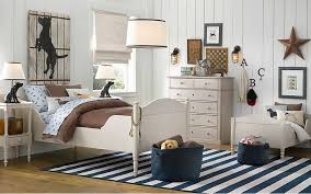 baby boy bedroom ideas nursery blue room white furniture