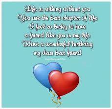 200 birthday wishes for best friend