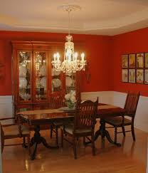 what color is mahogany furniture. red dining room what color is mahogany furniture