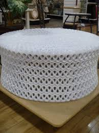 Diy Round Coffee Table Coffee Table Gallery Images Of Upholstered Round Ottoman Diy