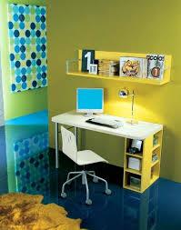 Bedroom Sensational Idea Kids Rooms Small Study Room Designs Simple Study Room Design
