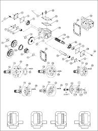 manual de partes pto muncie tg series documents 2 muncie power products inc